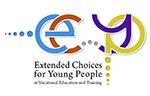 EC-YP - Logo