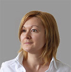 Ivona Slomo