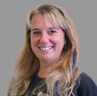 DSA Judy Salamon
