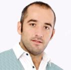 Petru Vasile Gafiuc