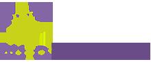 Logo - Auto