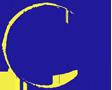 Logo - CMAE