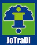 Logo - JotraDi